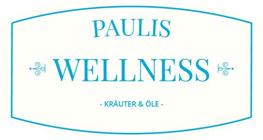Titel: Wellness - Kräuter und Öle
