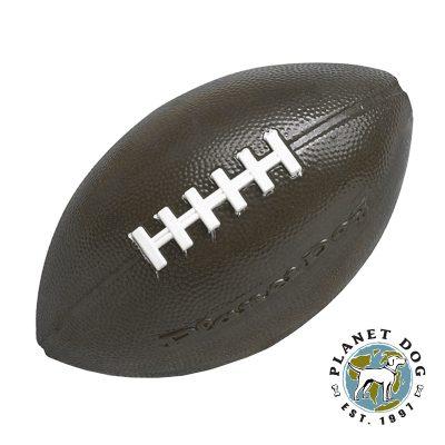 Paulis Hundeausstatter - Spielzeug für Hunde - Planet Dog - Football
